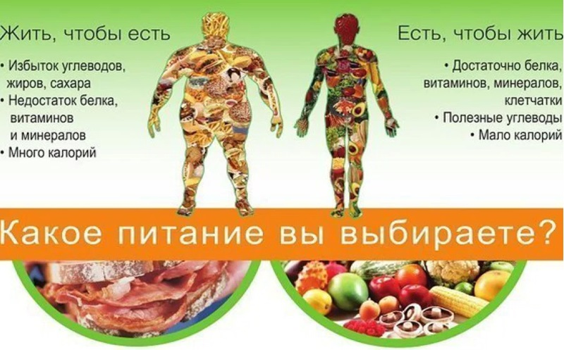 ukrainskie-krasotki-i-ebla